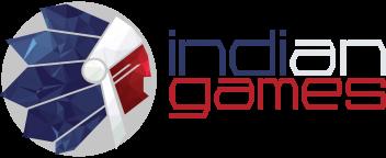 IndianGames. Le Chasseur d'indés