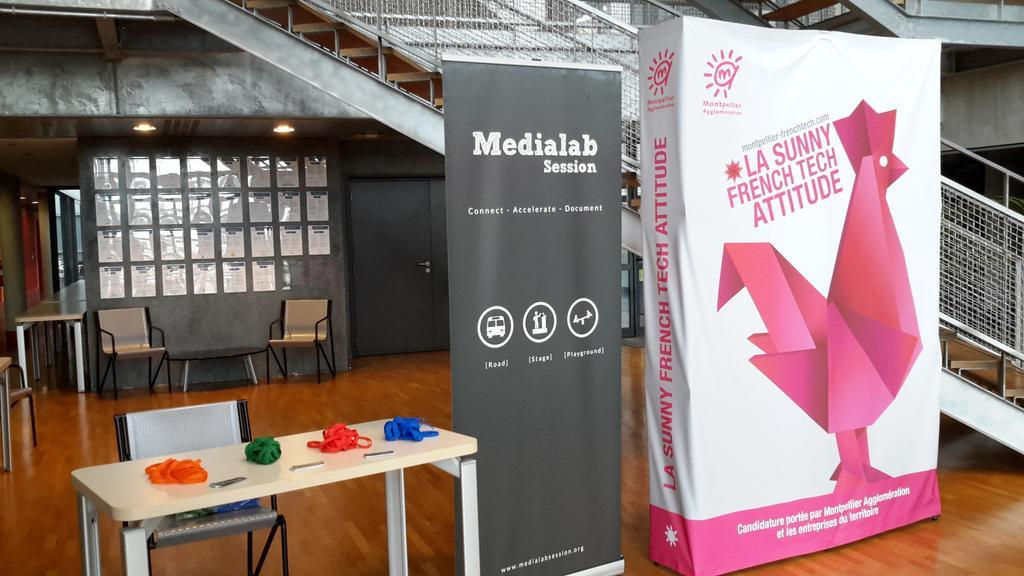 accueil medialab-session