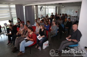 public_medialab_session_montpellier