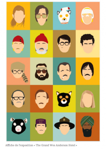 wes_anderson