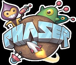 Phaser - Desktop and Mobile HTML5 game framework