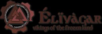 logo_elivagar_titre