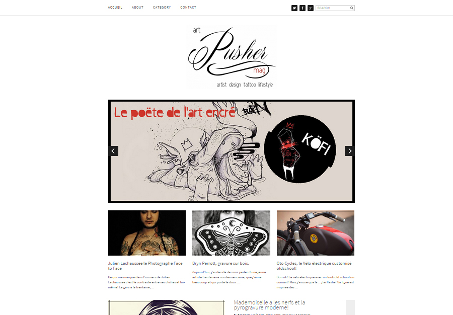 art_pusher_mag_screenshot