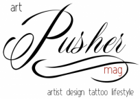 logo_art_pusher_mag