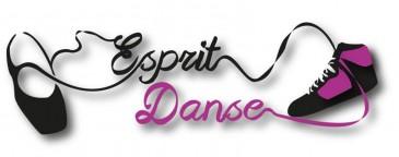 logo_esprit_danse