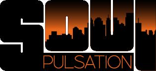 Soulpulsation.fr Sensation, Créaton, Libération ! Vivez la Black Music
