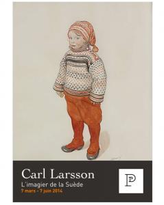 carl_larsson