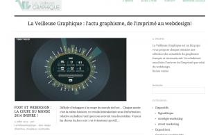 la_veilleuse_graphique